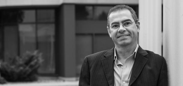 Paul Macnamara - SEO Consulting